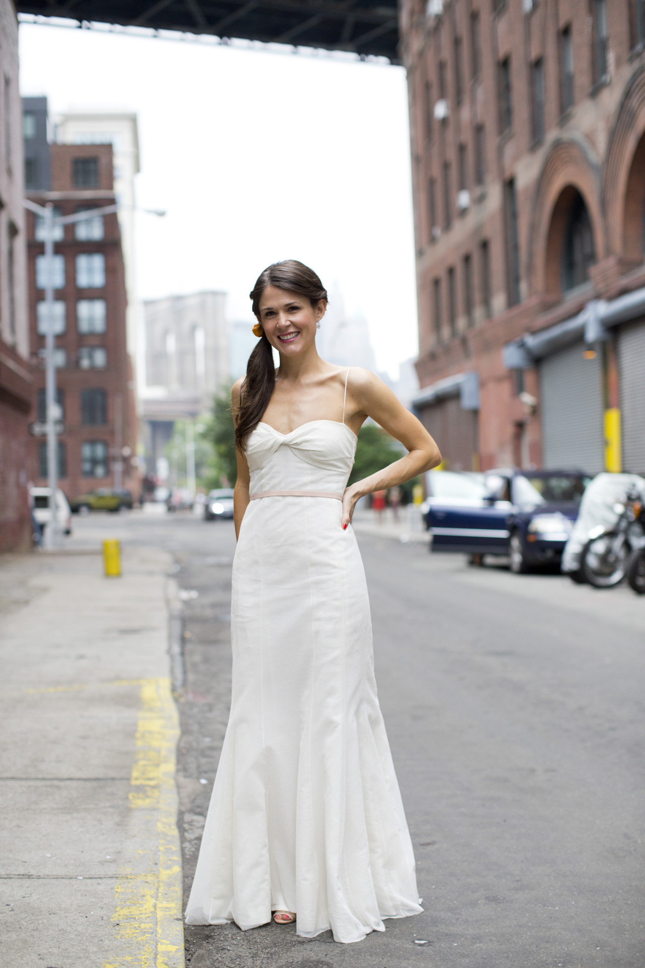 nyc_wedding_photographer_CS_253