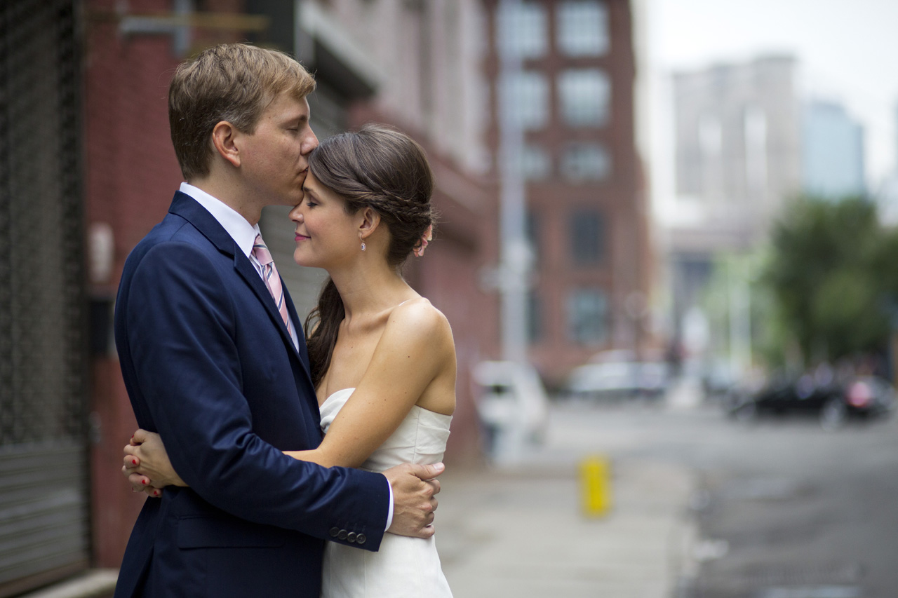 nyc_wedding_photographer_CS_265