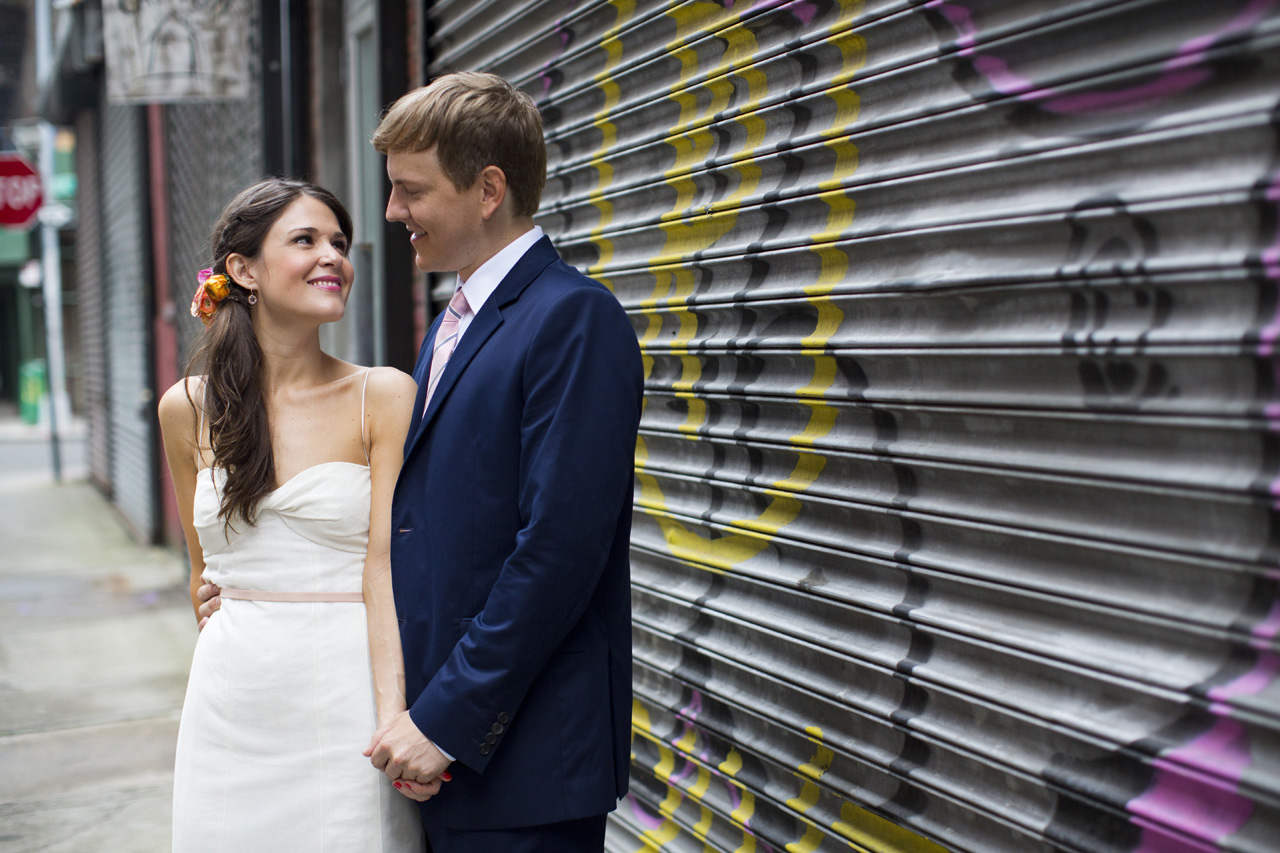 nyc_wedding_photographer_CS_281