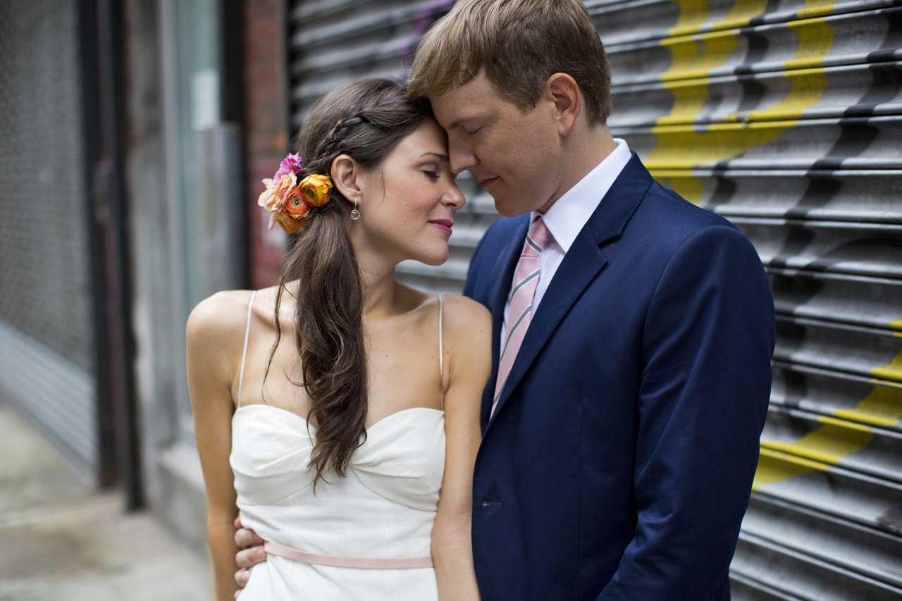 nyc_wedding_photographer_CS_287