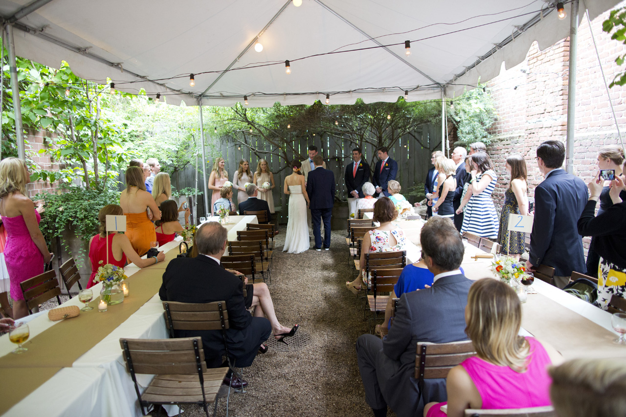 nyc_wedding_photographer_CS_496