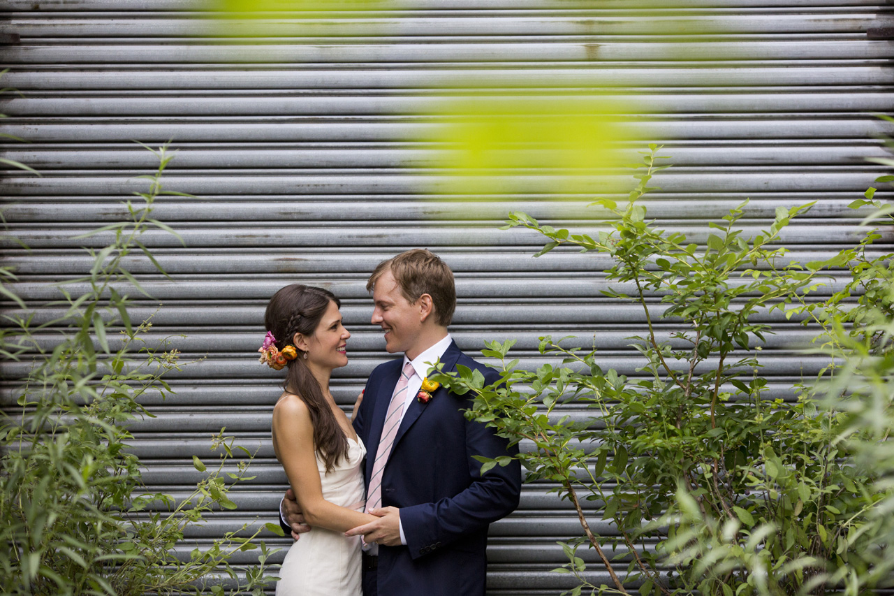 nyc_wedding_photographer_CS_629