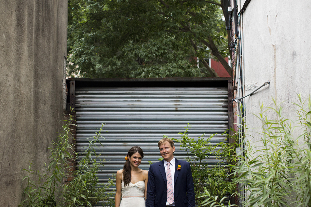 nyc_wedding_photographer_CS_646