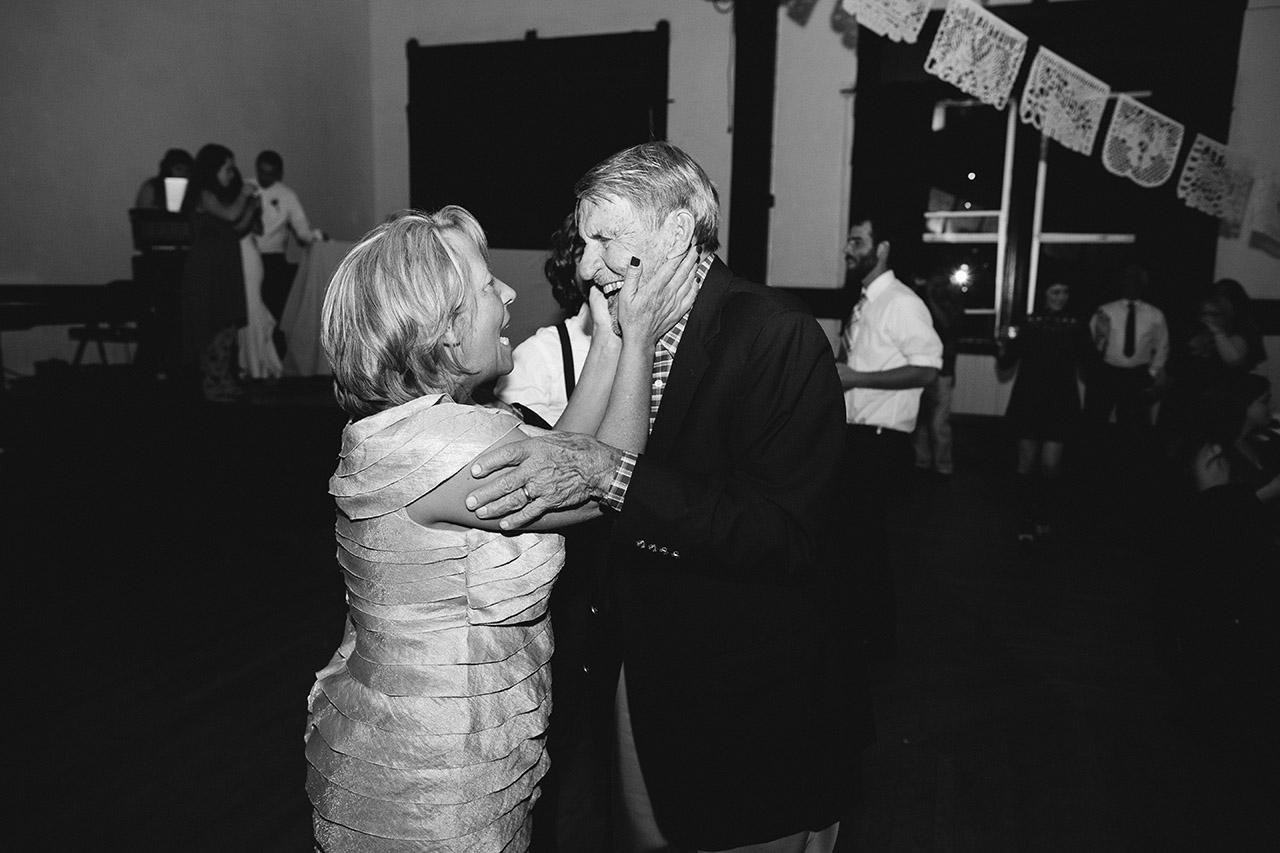 oakland wedding photos (107)