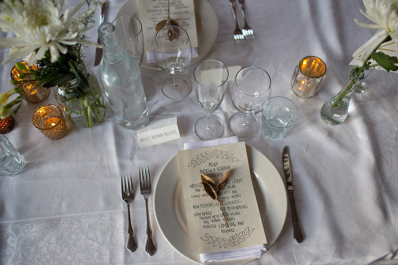 oakland wedding photos (115)