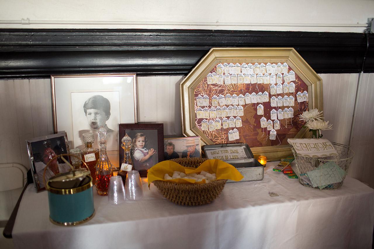 oakland wedding photos (119)