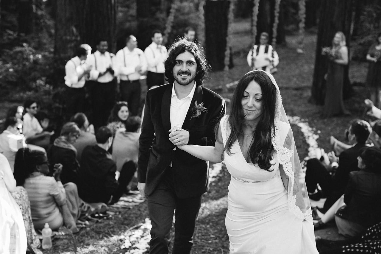 oakland wedding photos (12)