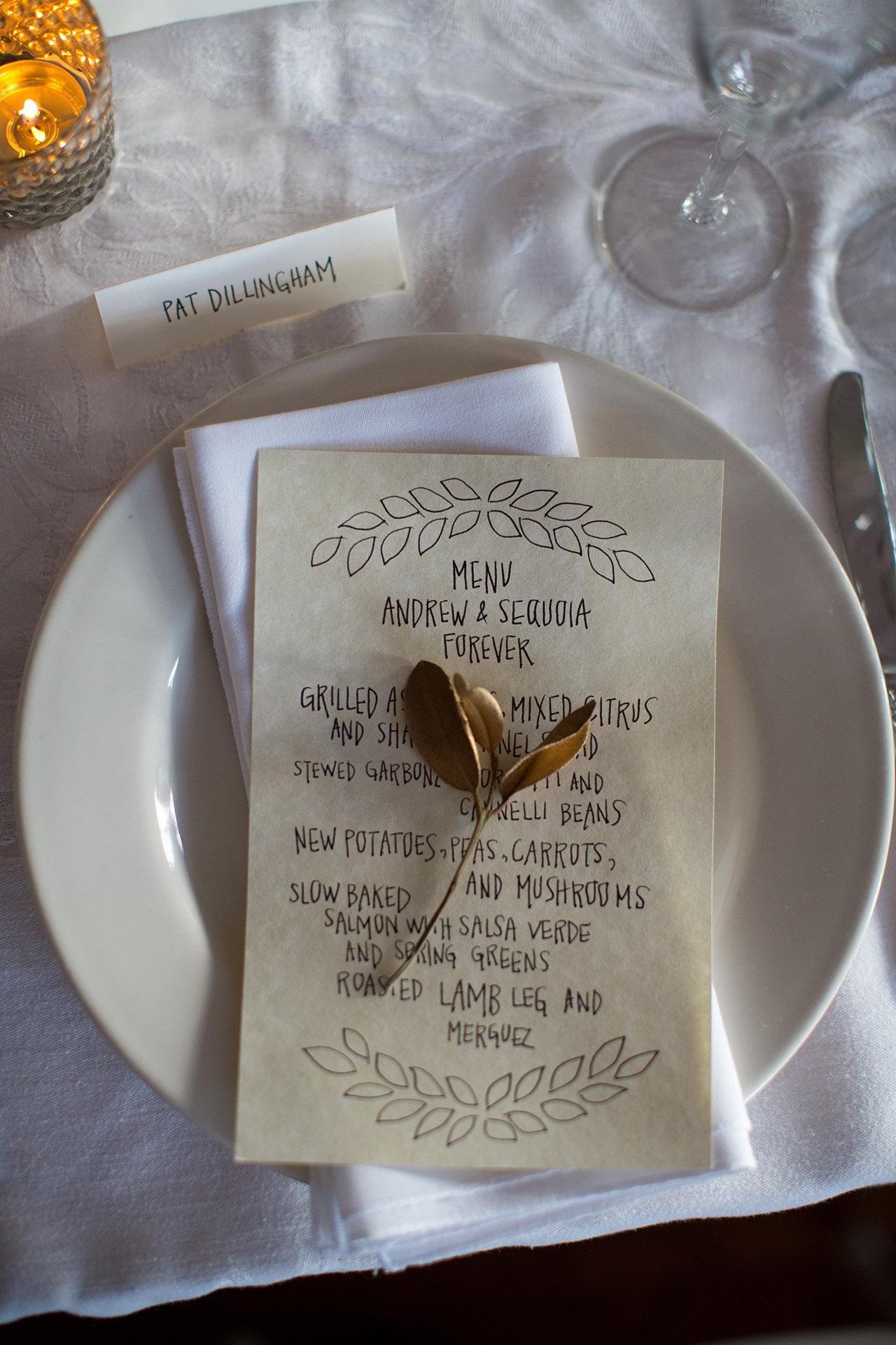 oakland wedding photos (122)
