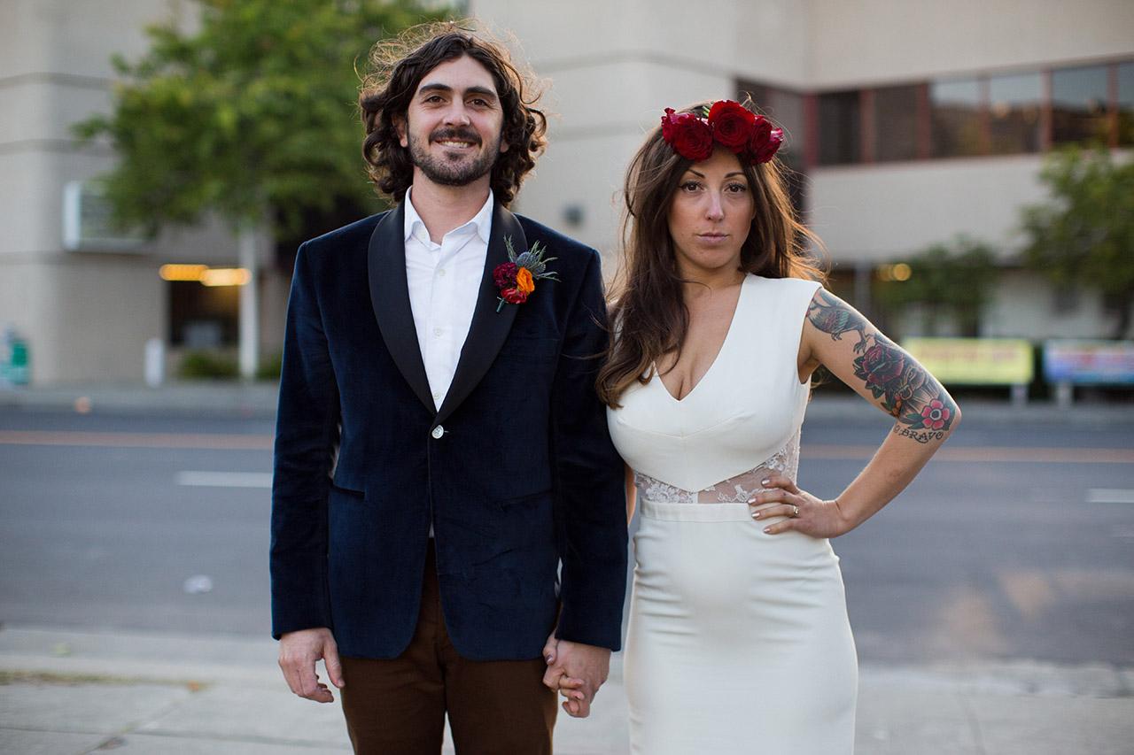 oakland wedding photos (125)