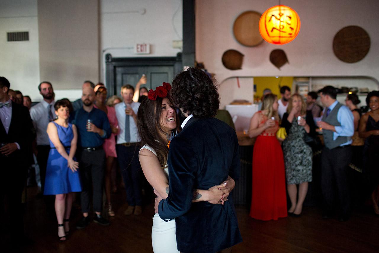 oakland wedding photos (127)