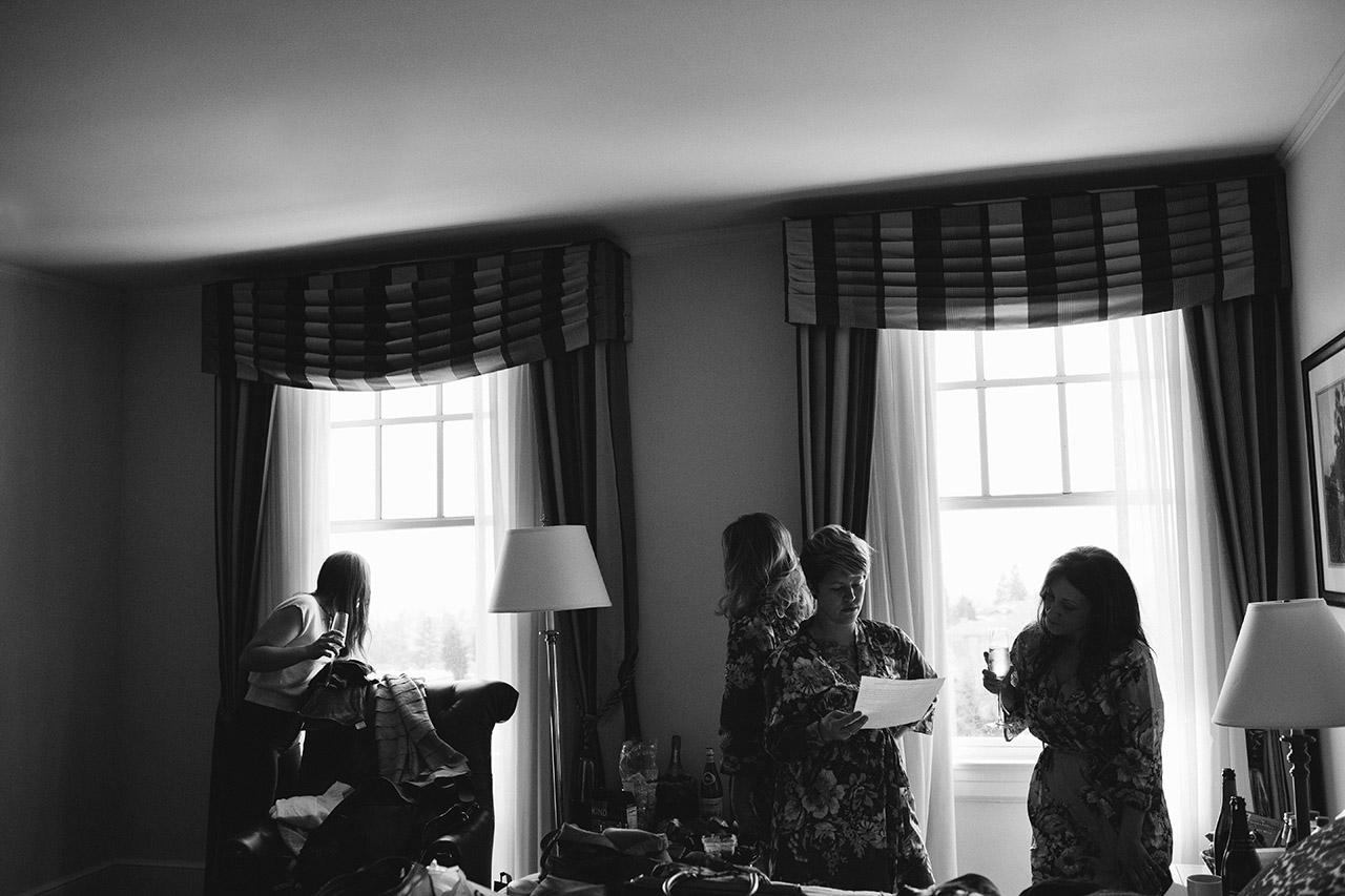 best oakland wedding photographer