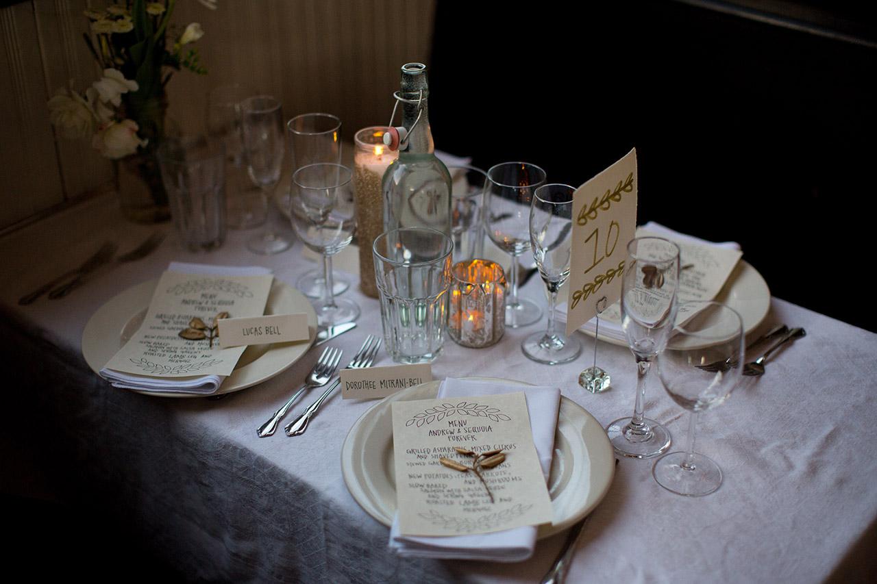 oakland wedding photos (131)