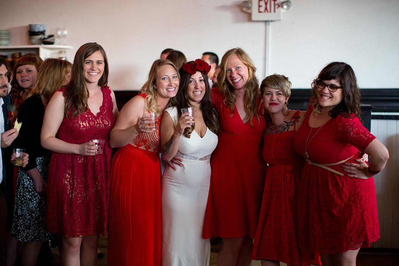 oakland wedding photos (132)