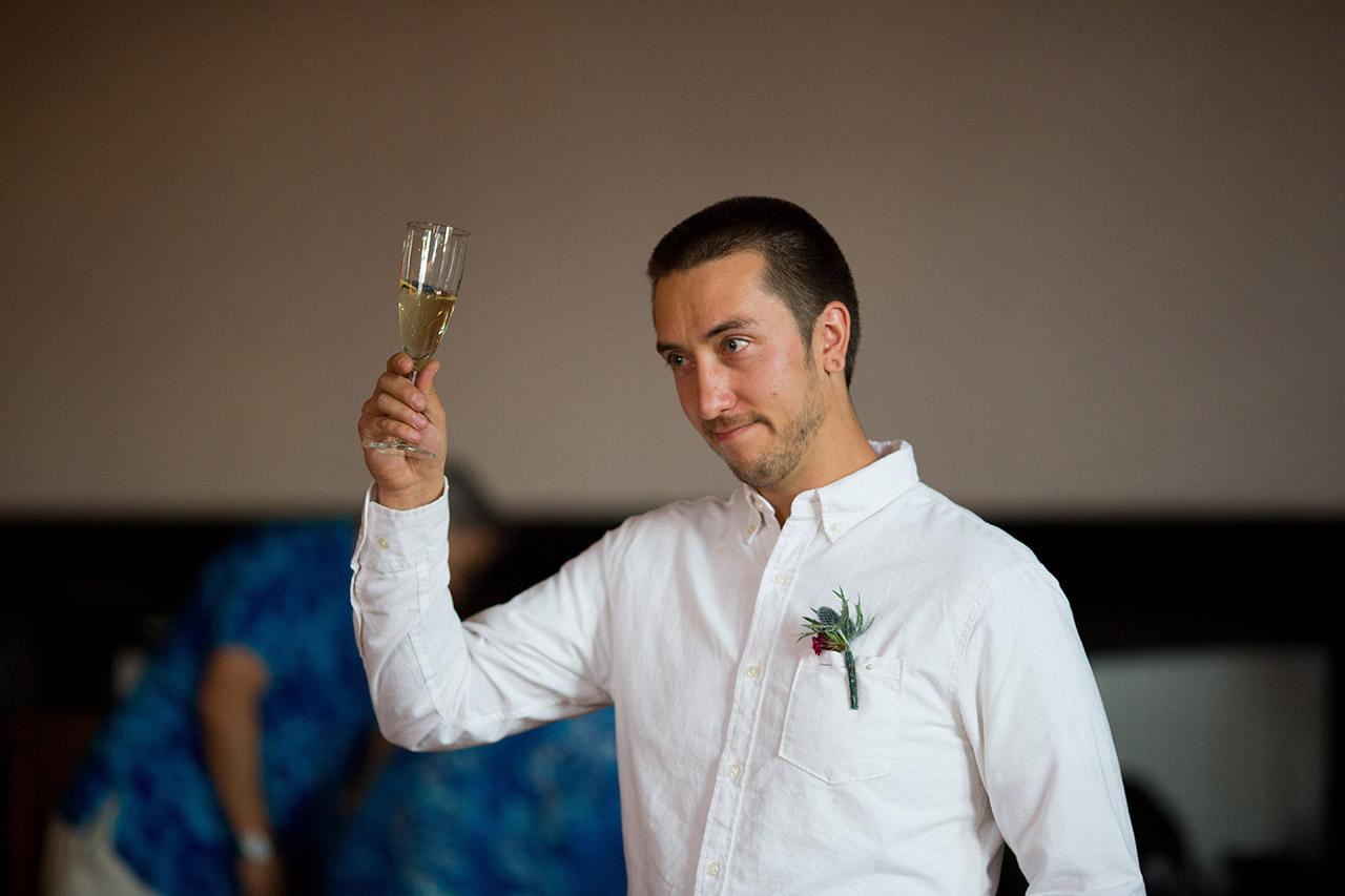 oakland wedding photos (140)