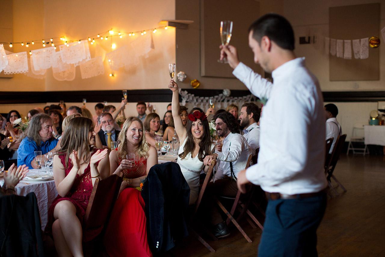 oakland wedding photos (145)