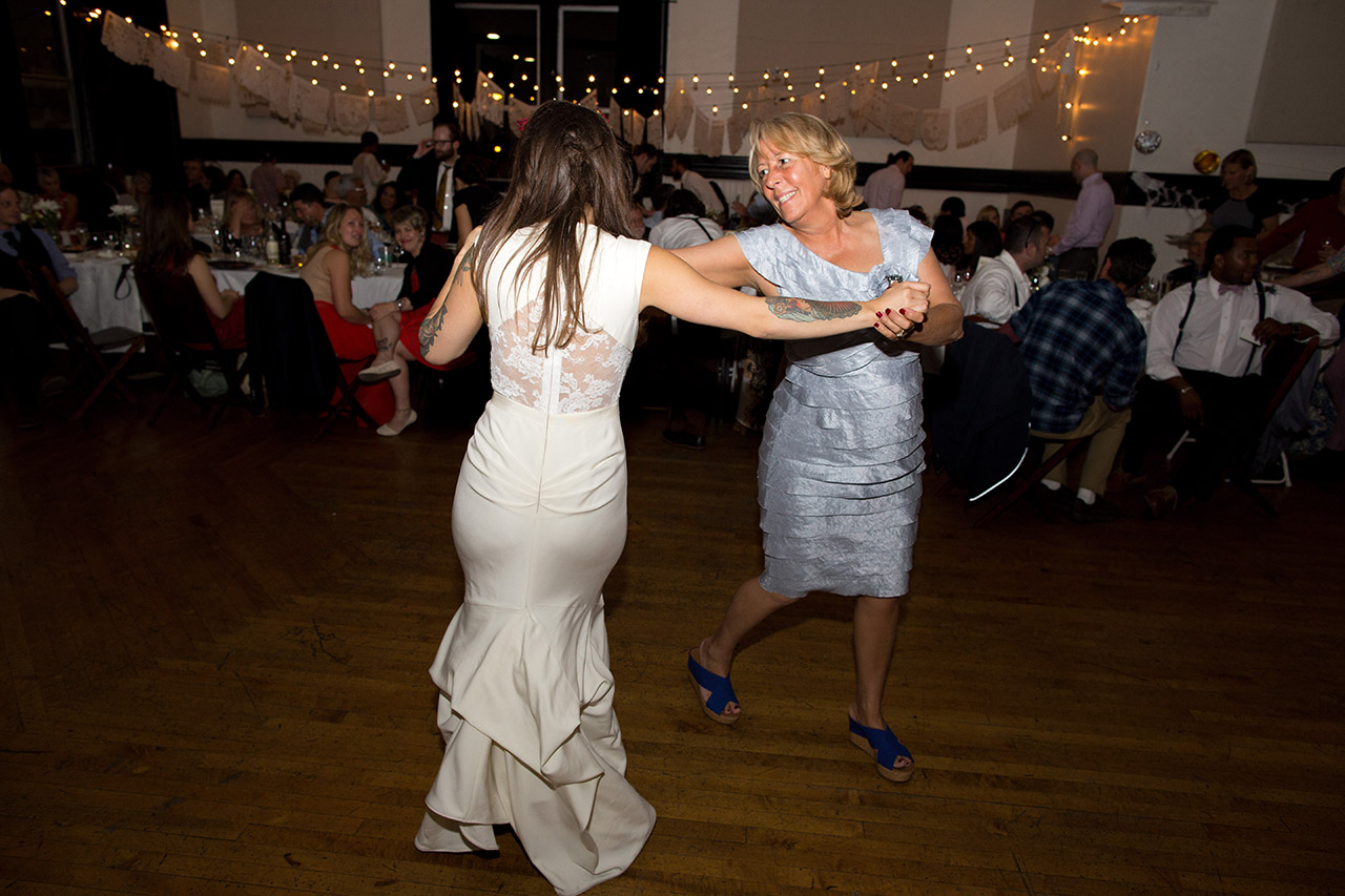 oakland wedding photos (163)