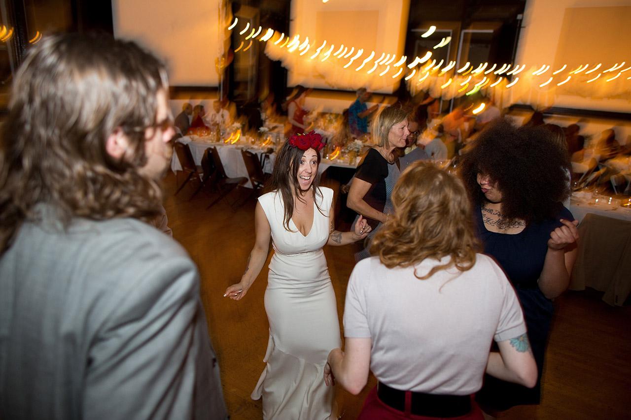 oakland wedding photos (165)