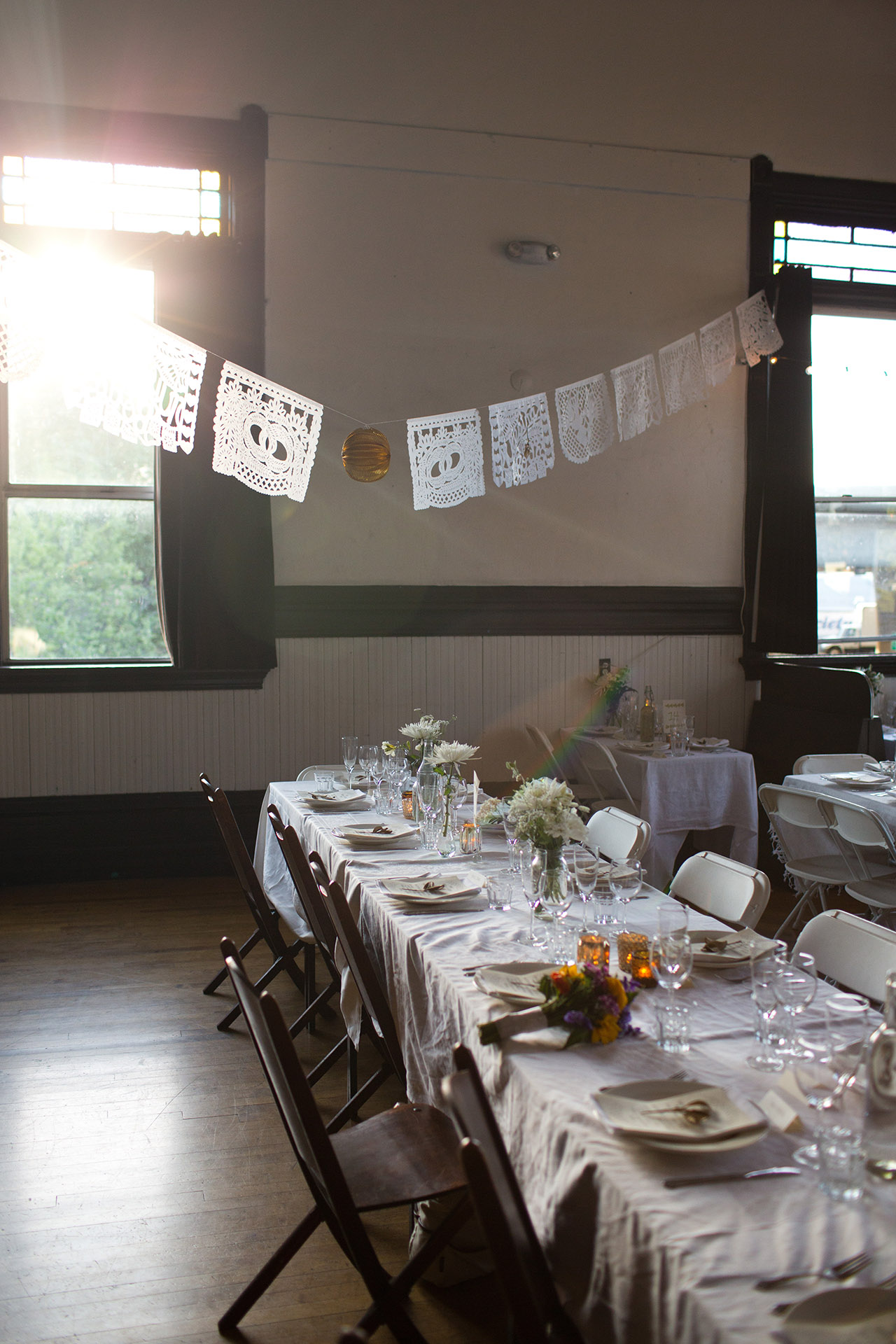 oakland wedding photos (174)