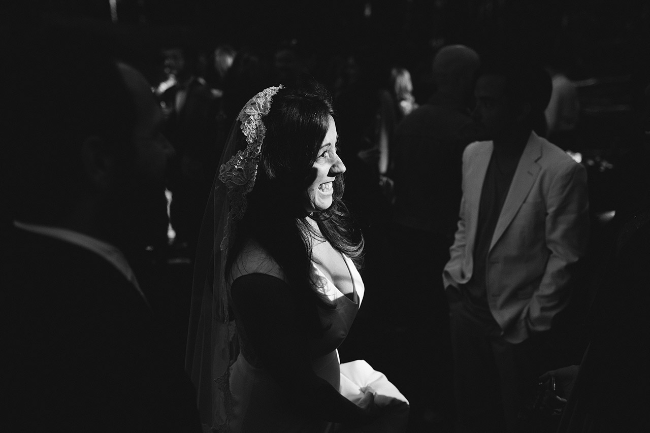 oakland wedding photos (19)