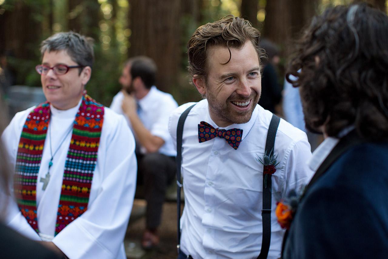 oakland wedding photos (23)