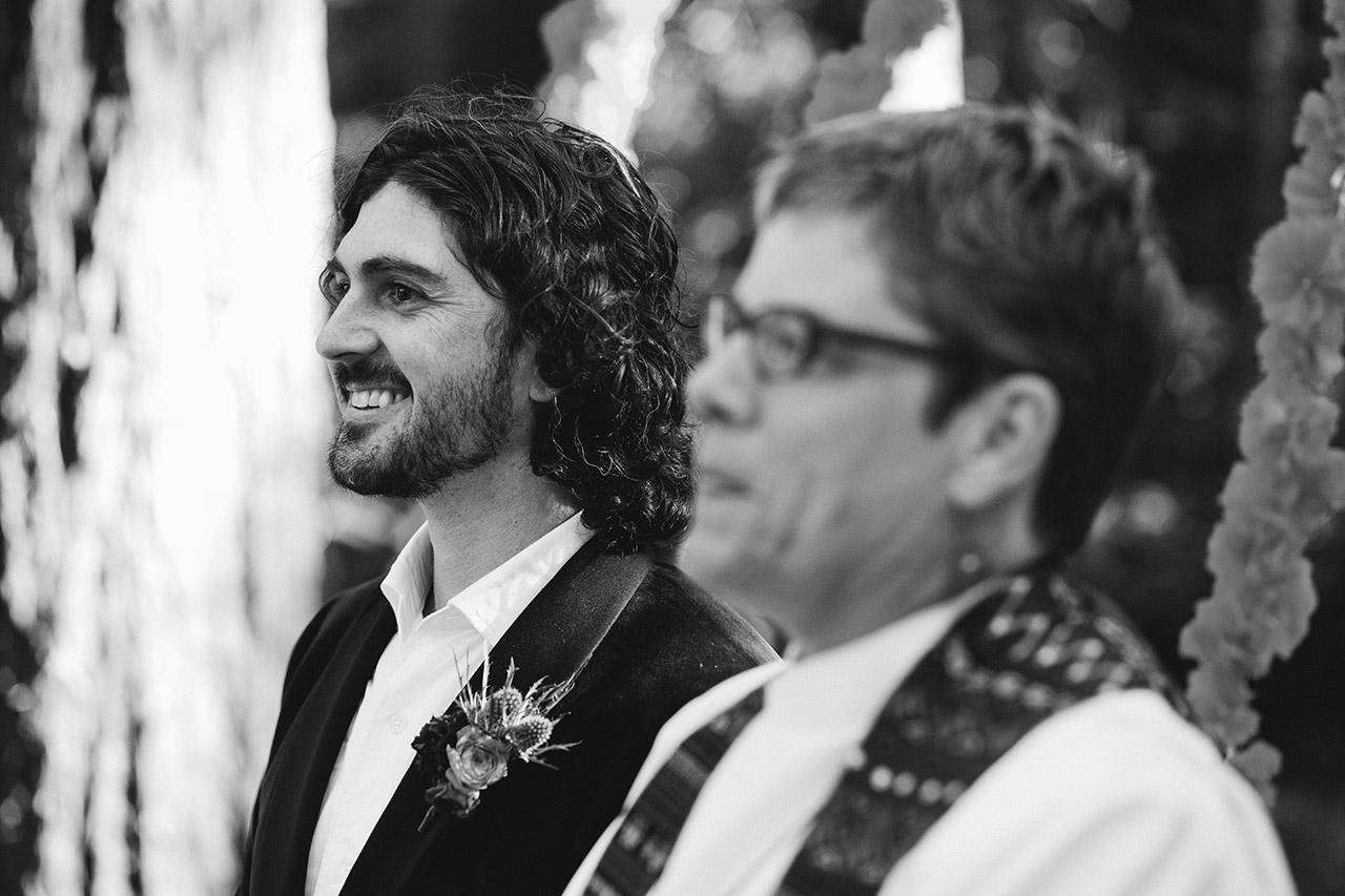 oakland wedding photos (3)
