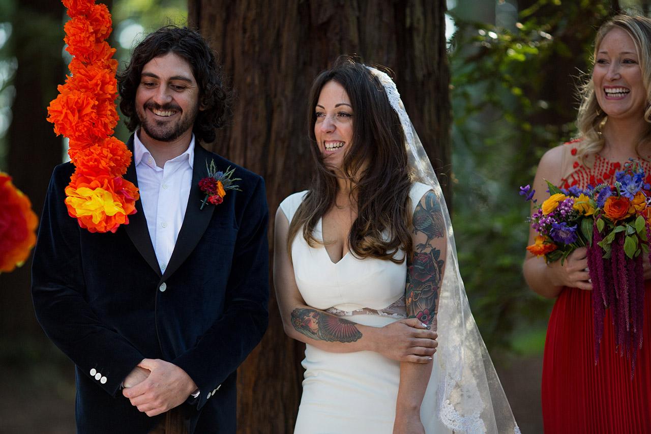 oakland wedding photos (34)