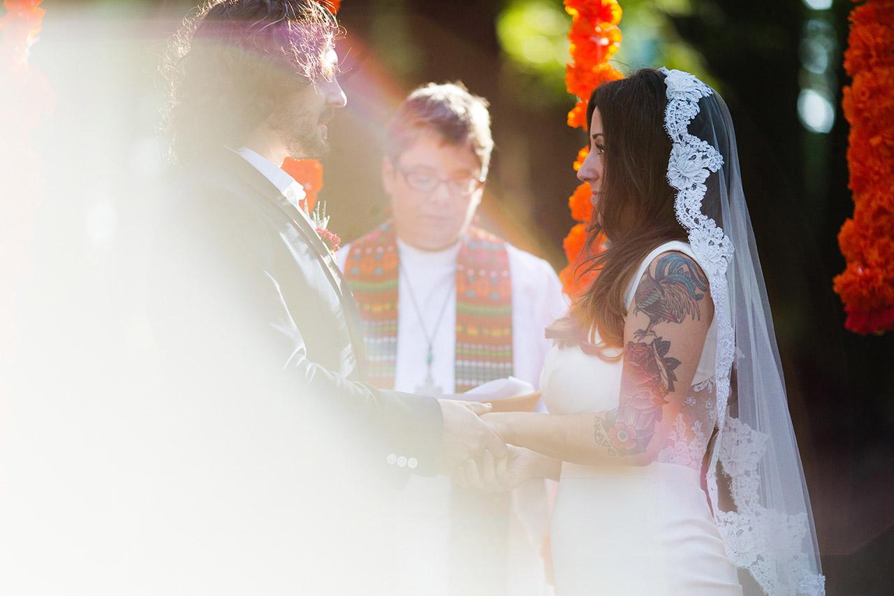 oakland wedding photos (42)