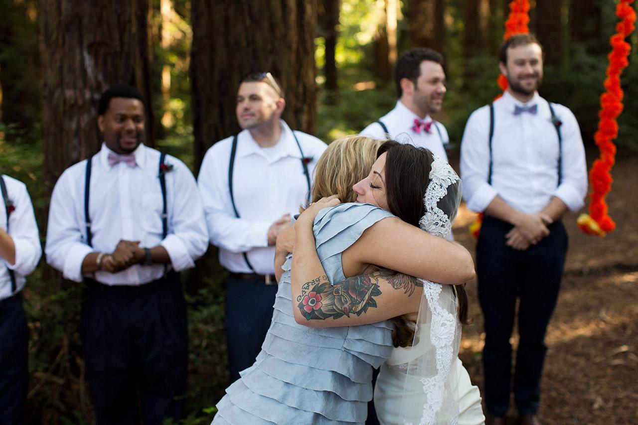 oakland wedding photos (45)