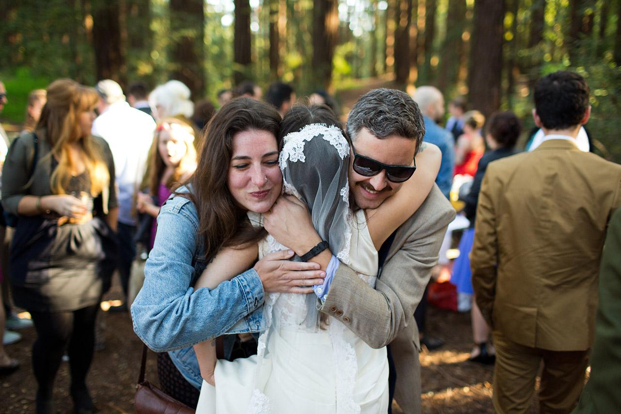 oakland wedding photos (47)