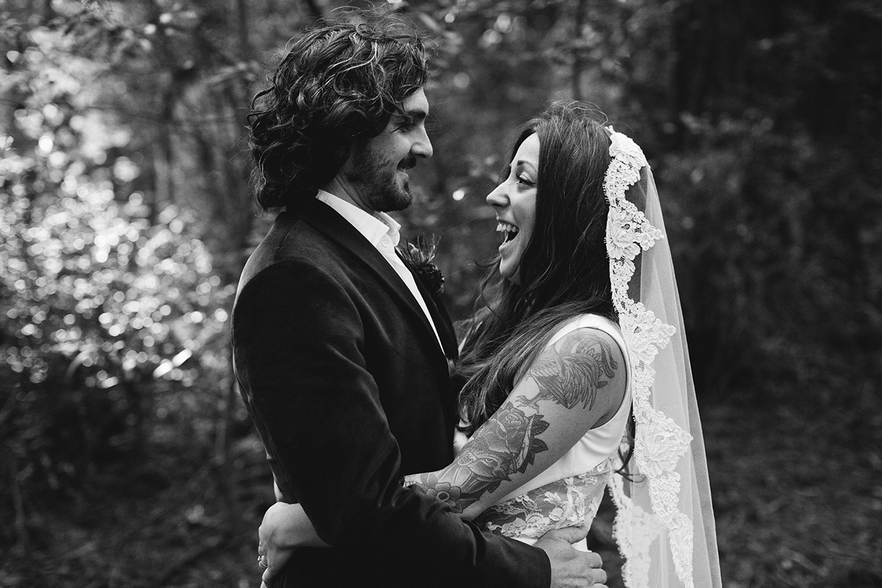 oakland wedding photos (53)
