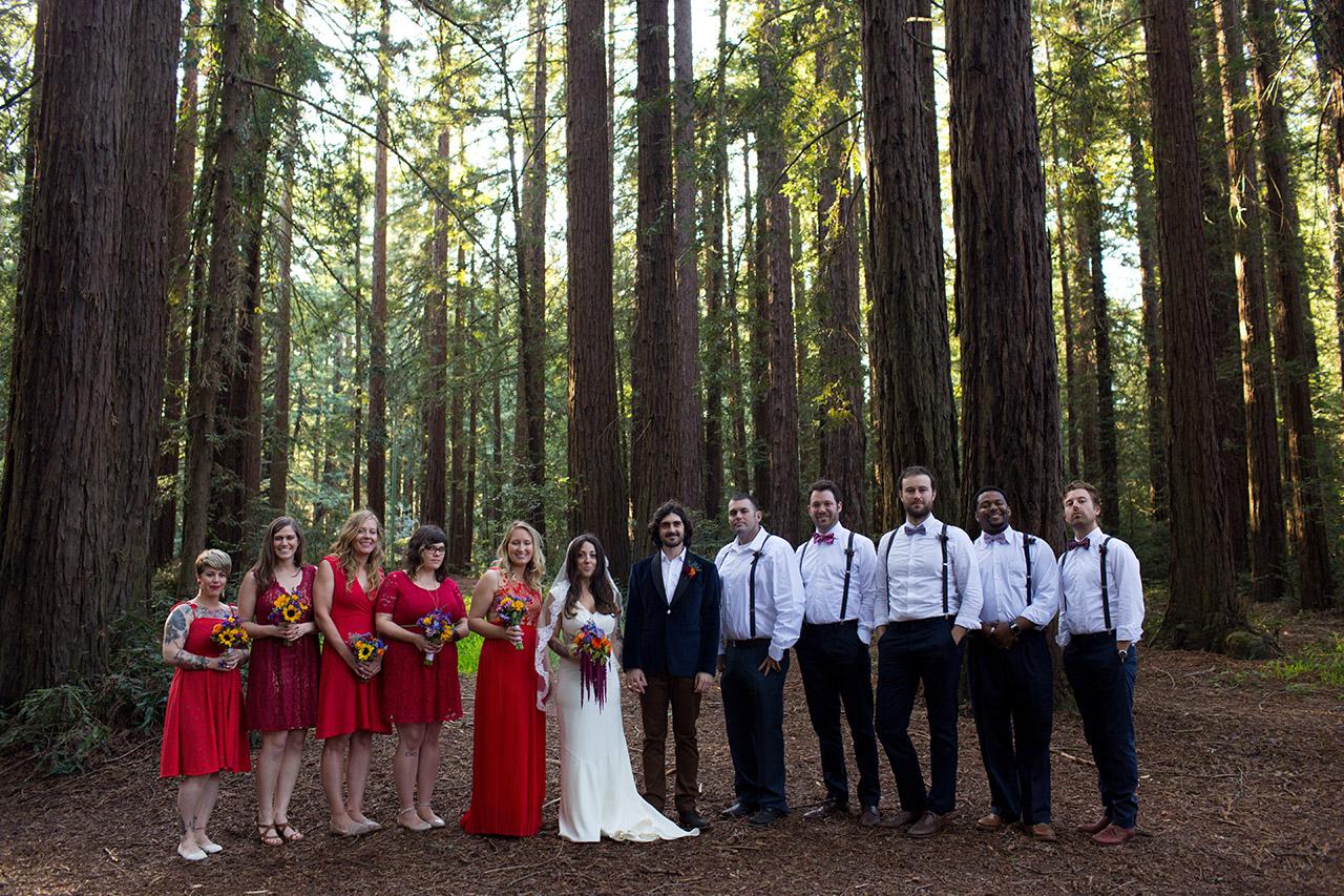 oakland wedding photos (61)