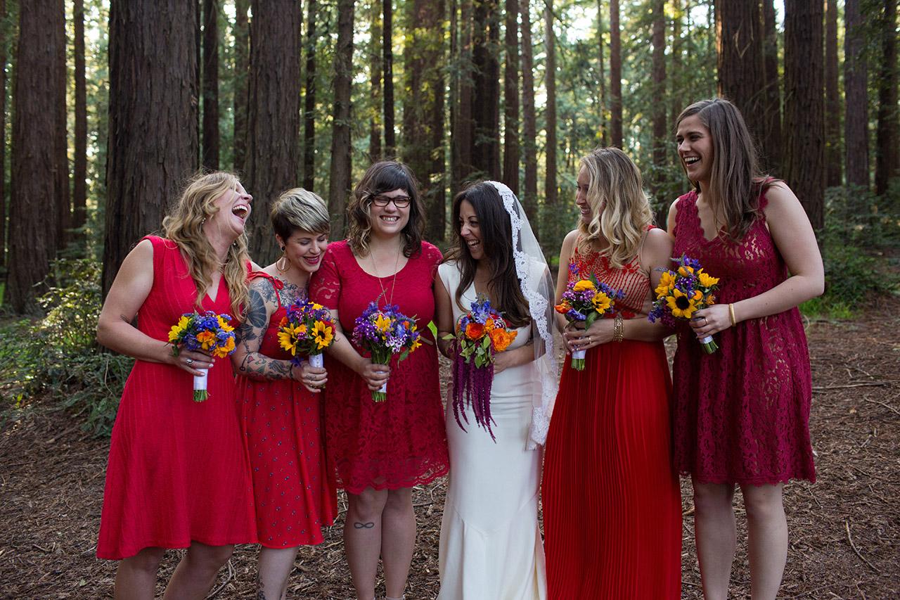 oakland wedding photos (63)