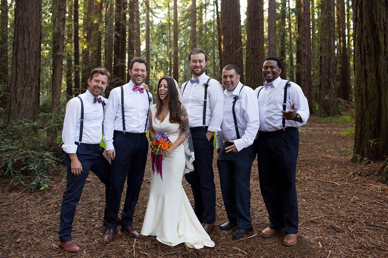 oakland wedding photos (68)