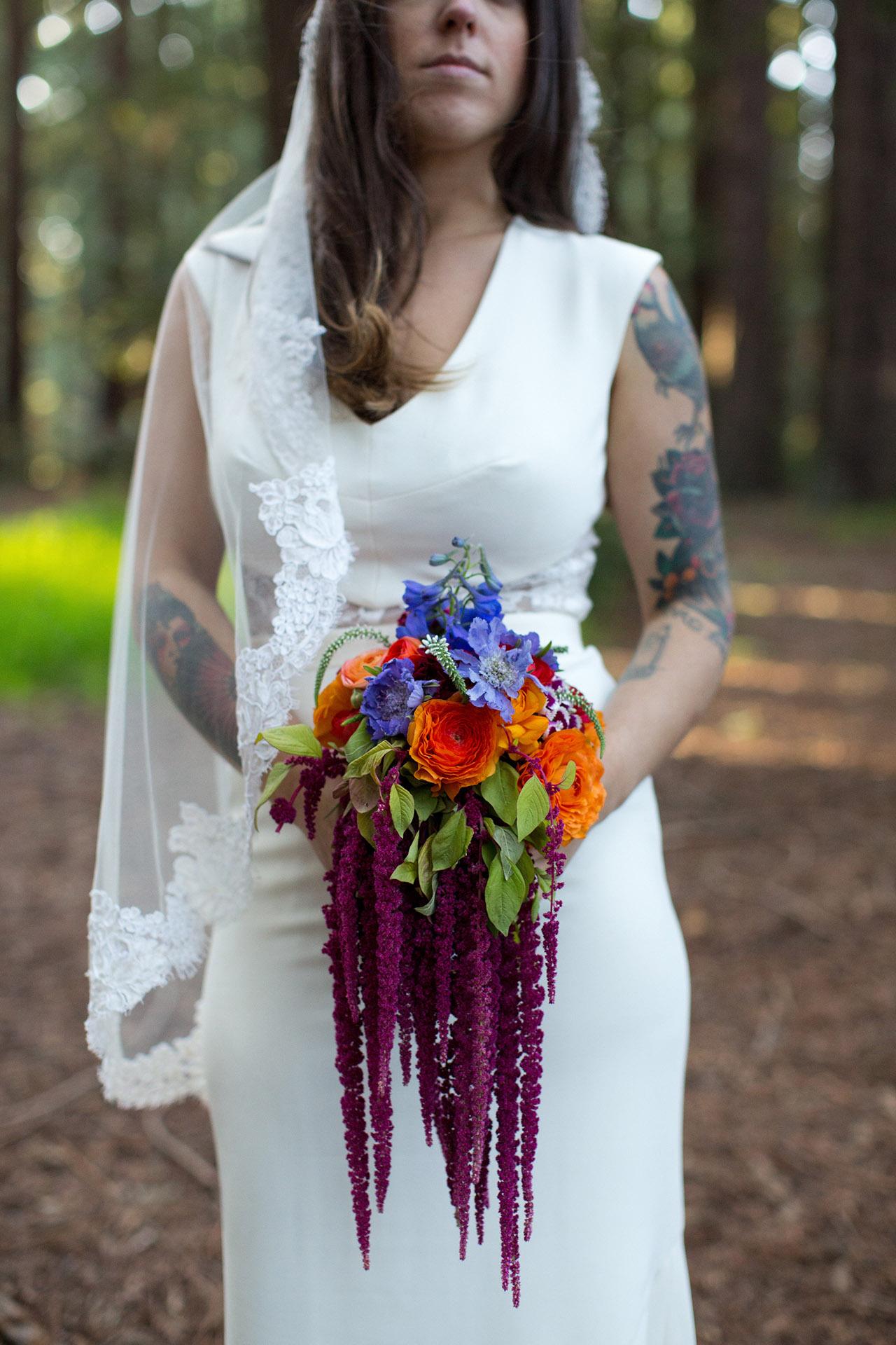oakland wedding photos (72)