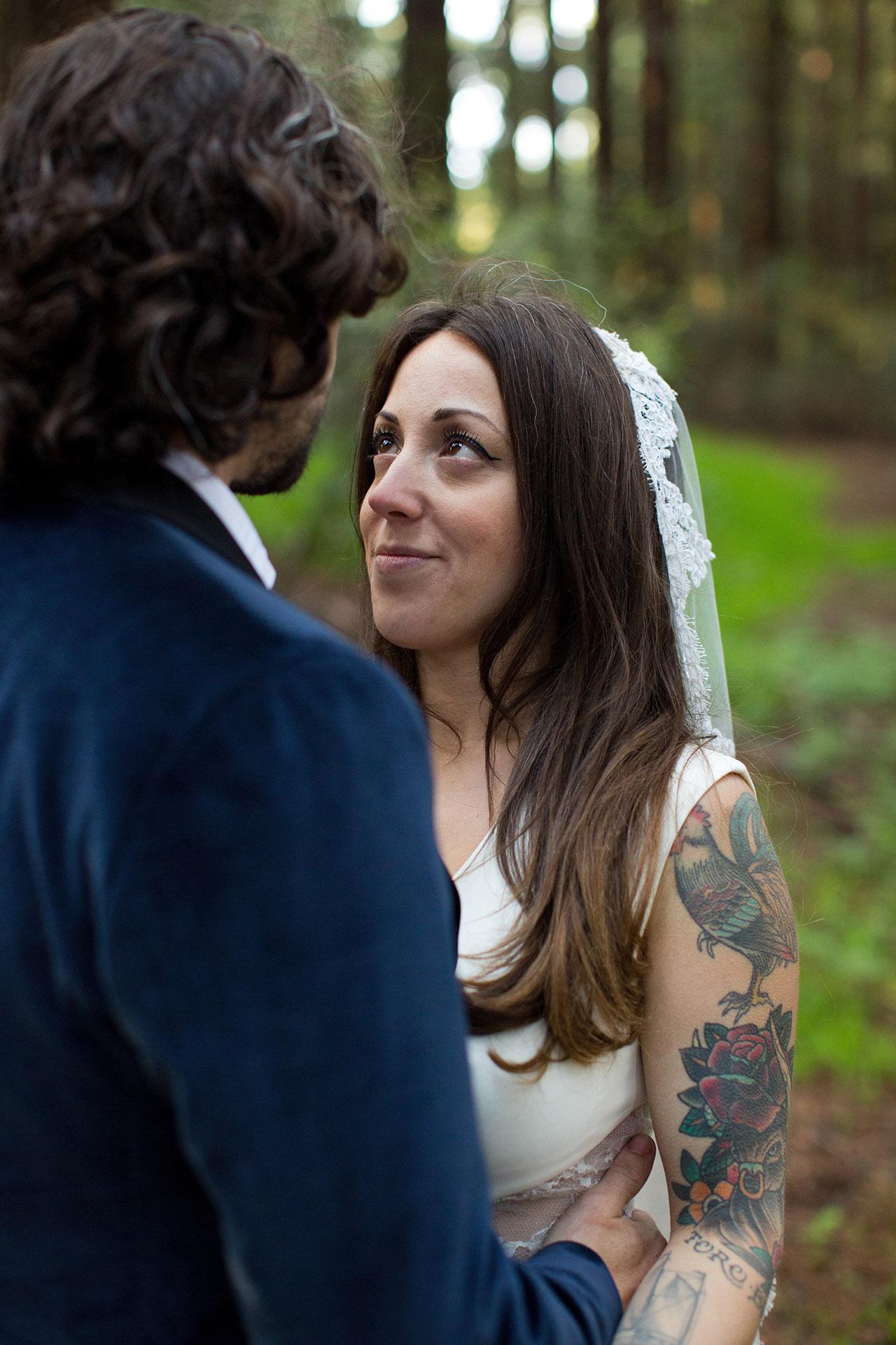 oakland wedding photos (80)