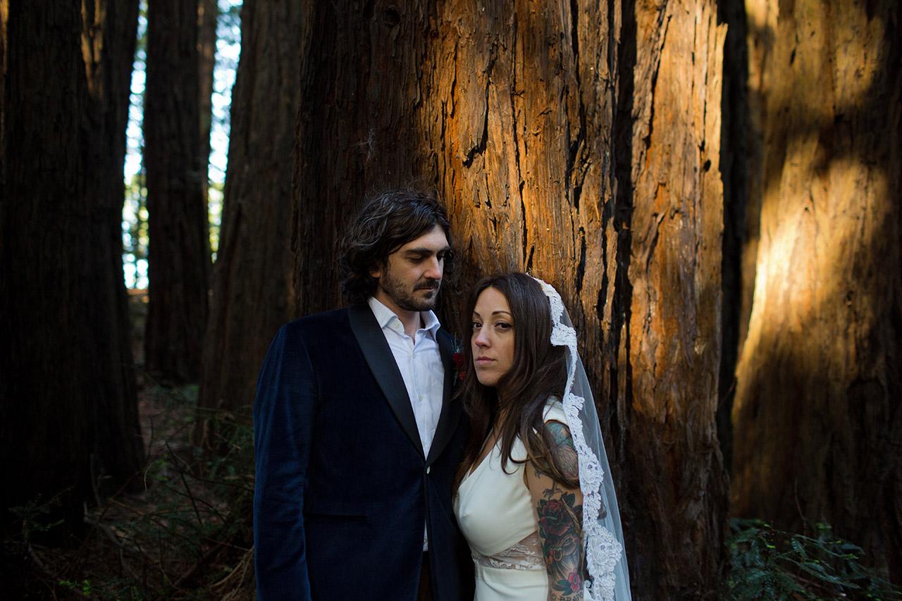 oakland wedding photos (83)