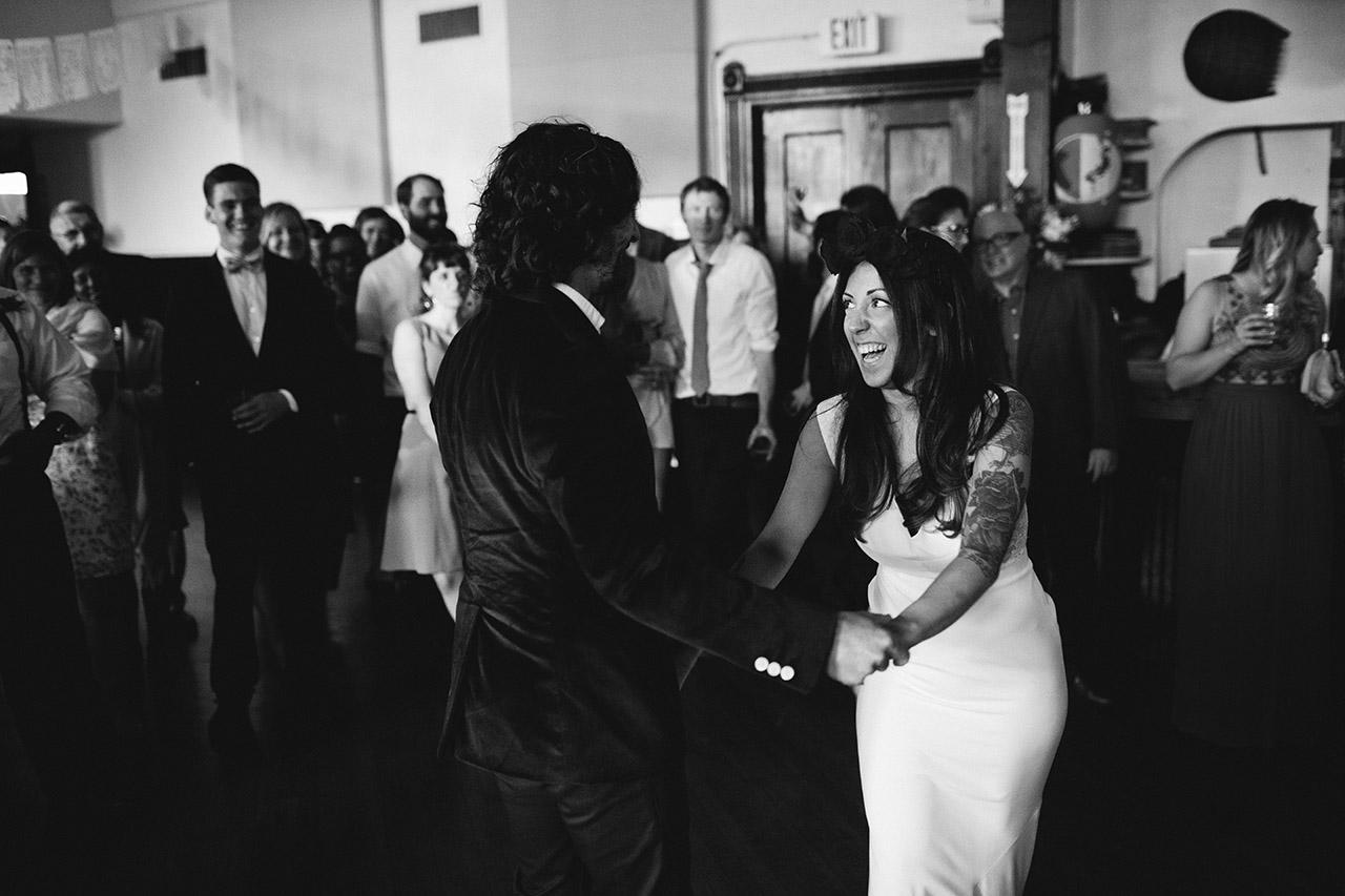 oakland wedding photos (89)
