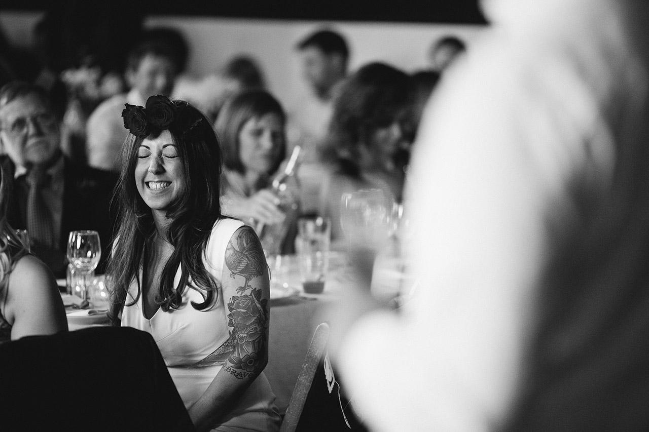oakland wedding photos (95)