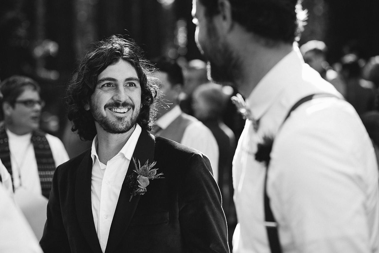 oakland wedding photos