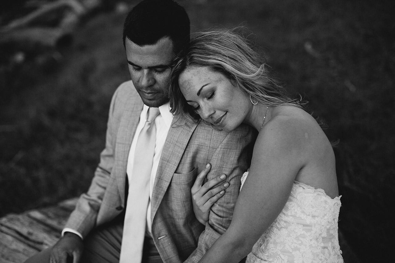 best sf wedding photos