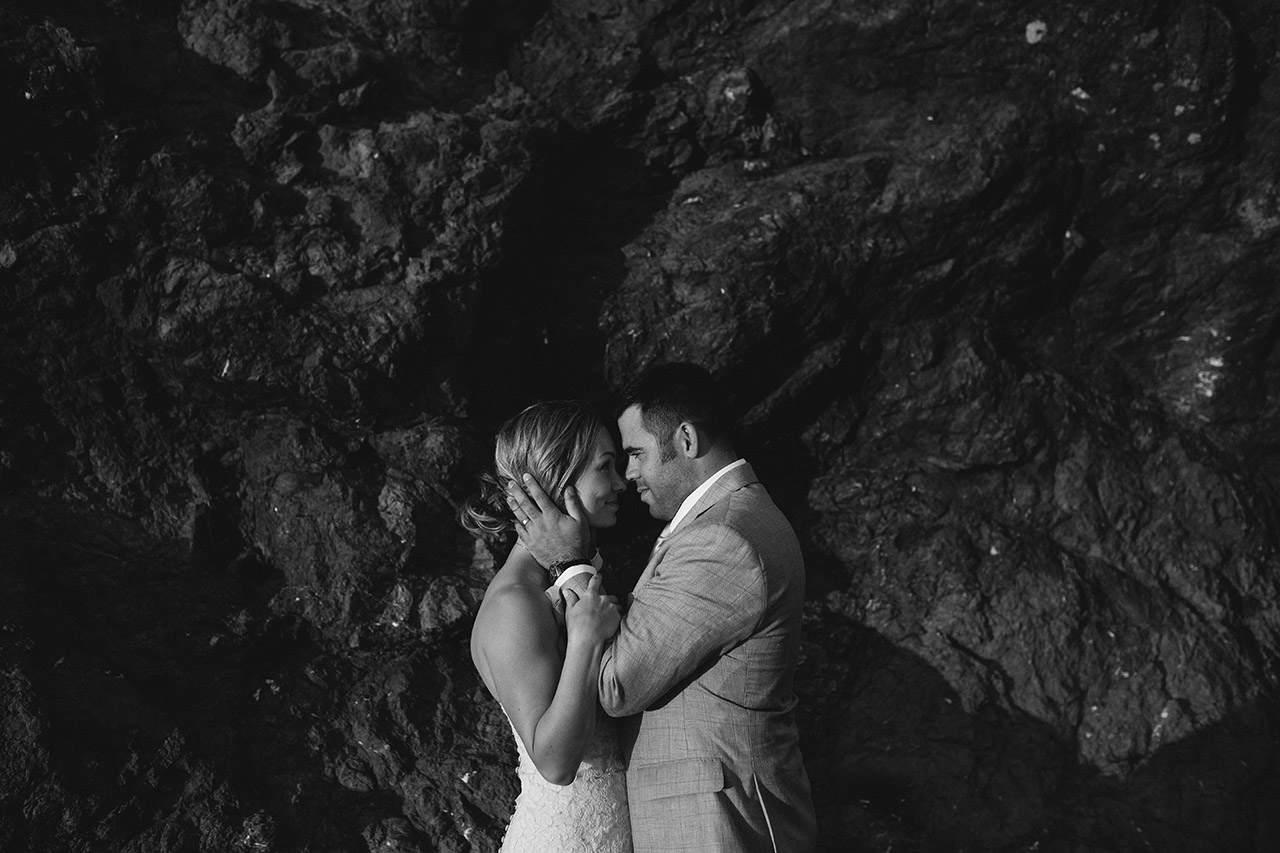 Sonoma_Coast_State_Park_Wedding_Photographer_BW_ (144)