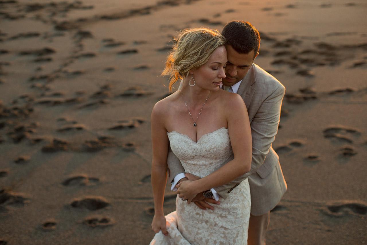 Sonoma_Coast_State_Park_Wedding_Photographer_CS_ (108)
