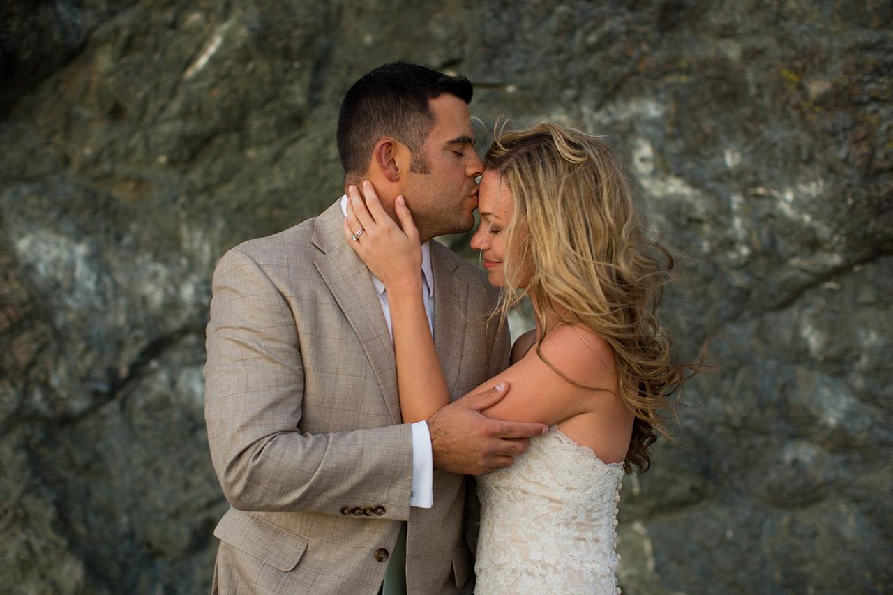 Sonoma_Coast_State_Park_Wedding_Photographer_