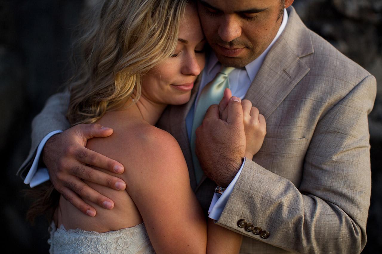 Sonoma_Coast_State_Park_Wedding_Photographer_CS_ (129)