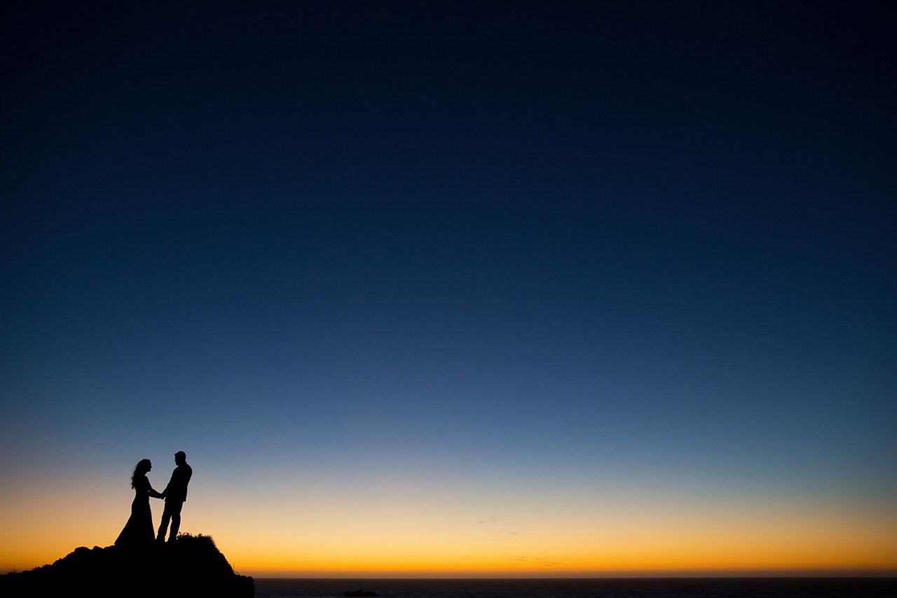 Sonoma_Coast_State_Park_Wedding_Photographer_sunset