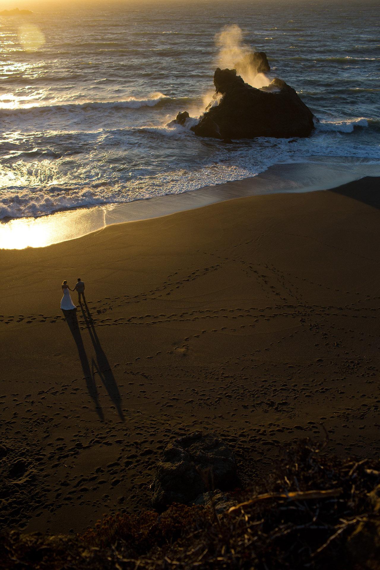 Sonoma_Coast_State_Park_Wedding_Photographer_CS_ (143)