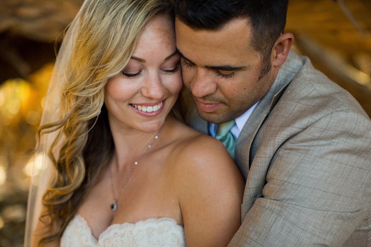 Sonoma Coast State Park Wedding Planner