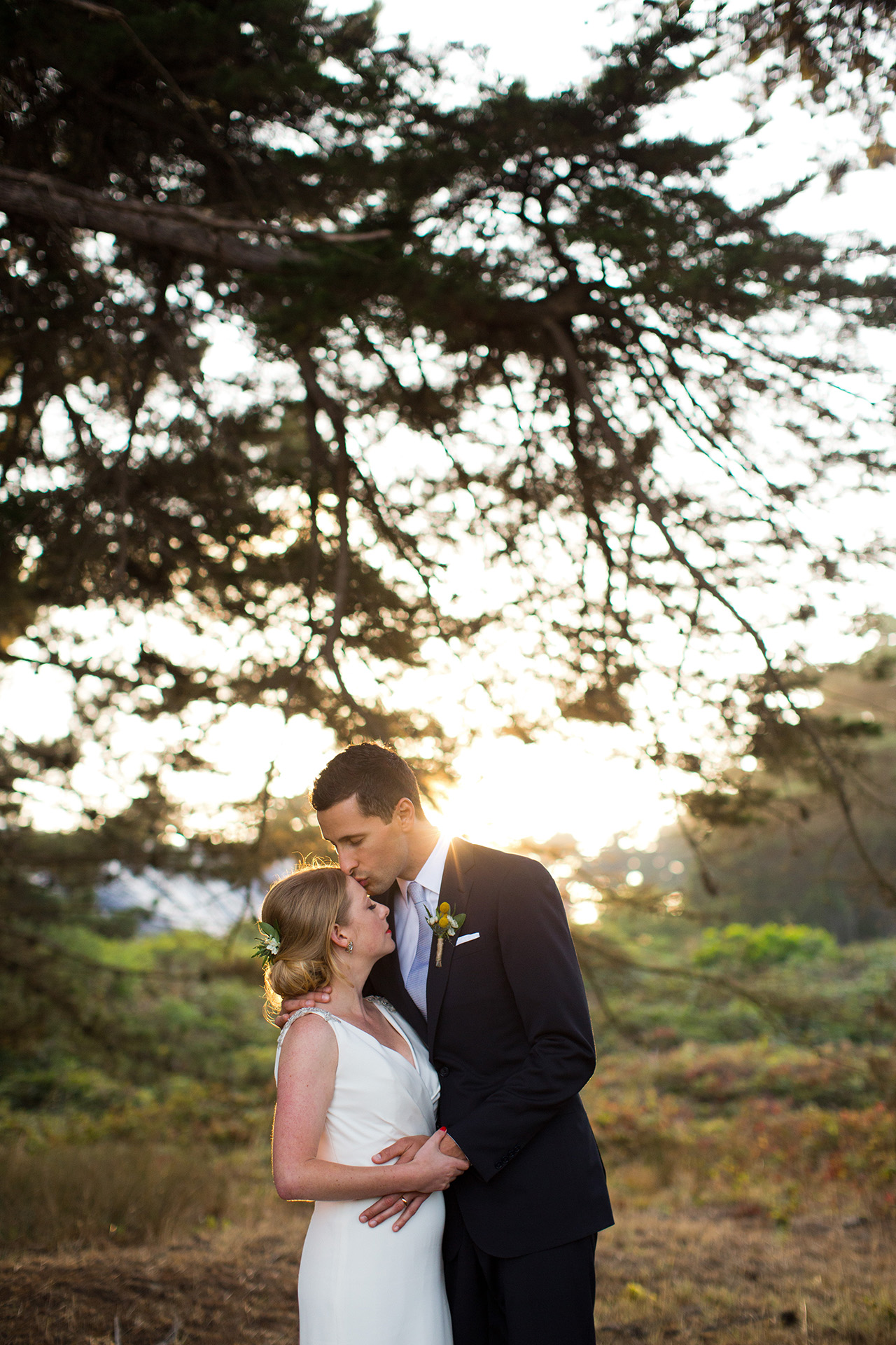 San_Francisco_Wedding_Photographer_Log_Cabin_CH_CS__144