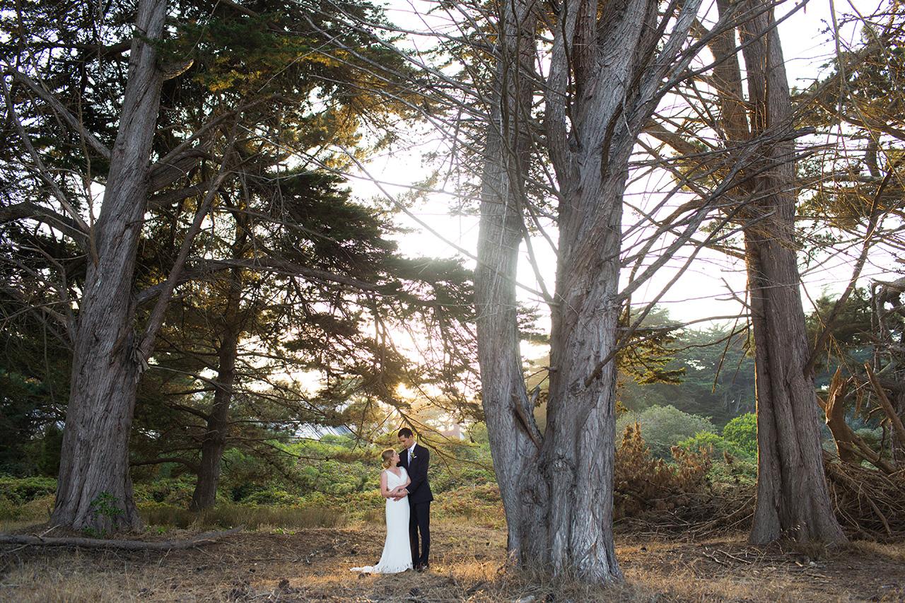 San_Francisco_Wedding_Photographer_Log_Cabin_CH_CS__5