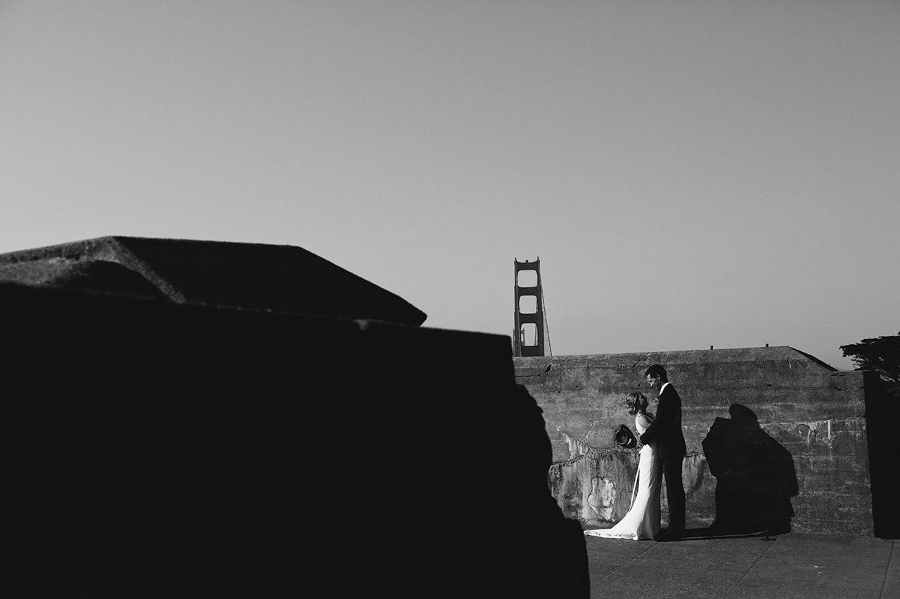 San_Francisco_Wedding_Photographer_Log_Cabin_C_BW__10